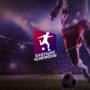 Детское реалити-шоу «Будущие чемпионы» объявило о начале приёма заявок