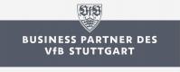 VfB Stuttgart2