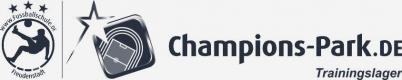 champions-park-logo
